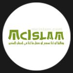 McIslam