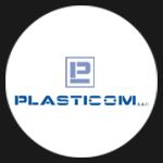 Plasticom s.a.r.l.