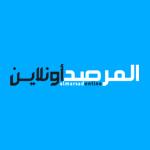 Almarsad Online