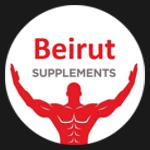 Beirut Supplements
