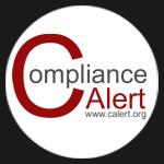 Compliance Alert
