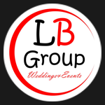 LB Groups