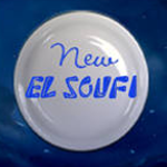 New Soufi